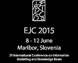 ejc2015.um.si